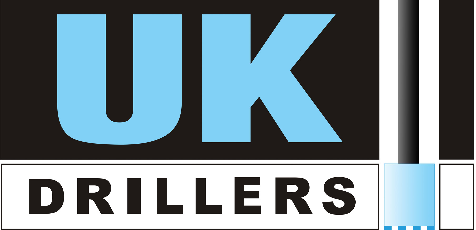 ukdrillers.co.uk